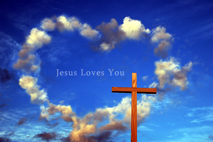 Love Jesus Wallpapers : Altoona Johnstown Tres Dias AJTD